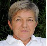 Franziska Lenhardt