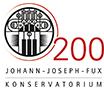 J.J.Fux Konservatorium
