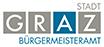Bürgermeister Amt Graz