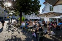 Kunsthaus Café