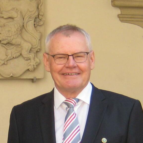 Dominikus Plaschg
